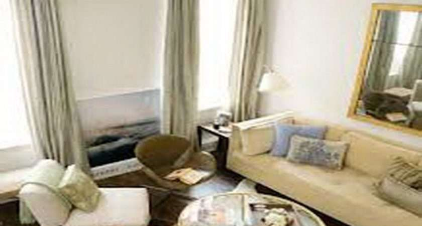 Decorating Ideas Living Rooms Small Apartment Decorate