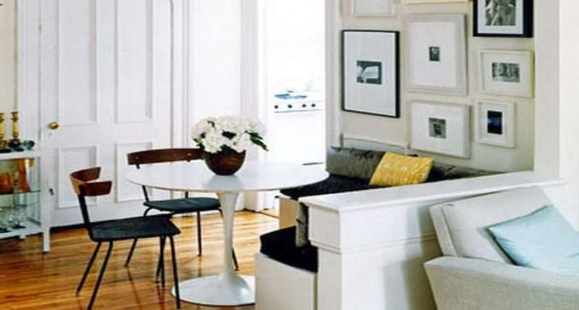 Decorating Small Apartments Budget Ideas Home Pinterest