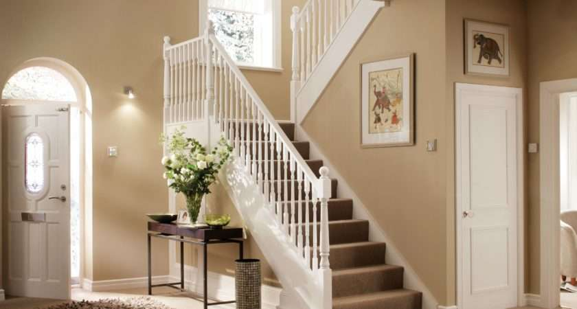 Decorating Tips Make Grand Entrance Kerry Conway
