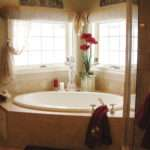 Decorating Your Bathrooms Functional Classical Way China