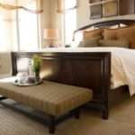 Decorating Your Master Bedroom Way Designideasforyourbedroom