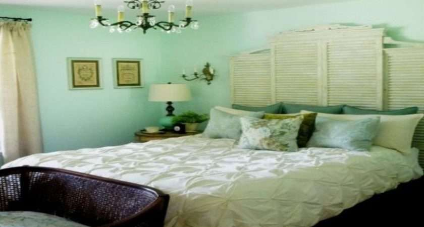 Decoration Awesome Home Decorating Mint Green Ideas Decor