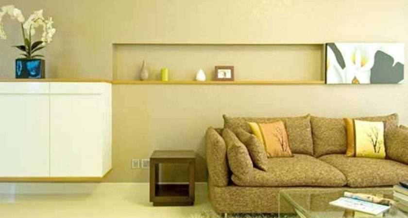 Decoration Ideas Modern Small Apartment Decorating Home Design
