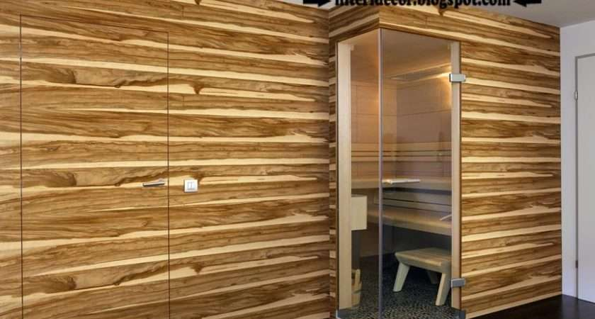 Decorative Wood Wall Panels Paneling Walls Mdf