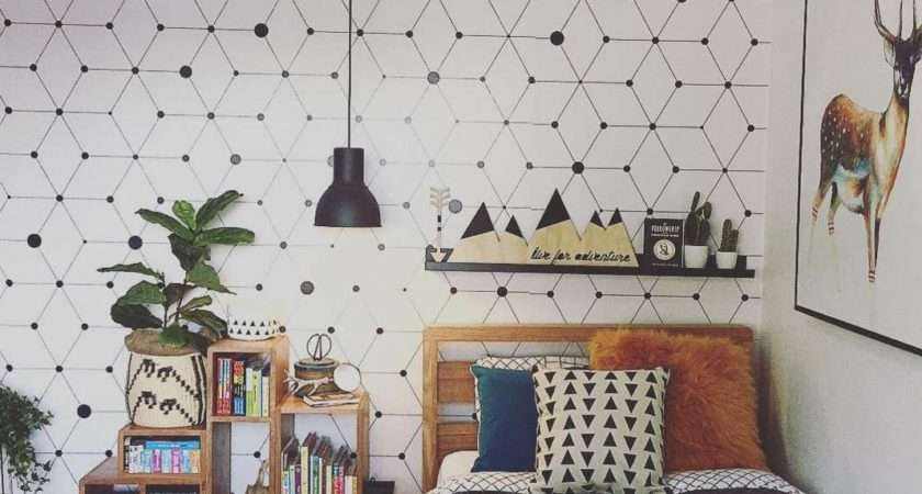 Delightful Kids Rooms More Stylish Than Yours