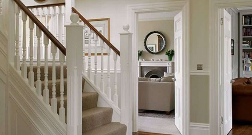 Design Addict Mom Charming Edwardian Home London