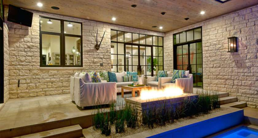 Design House Most Beautiful Interior