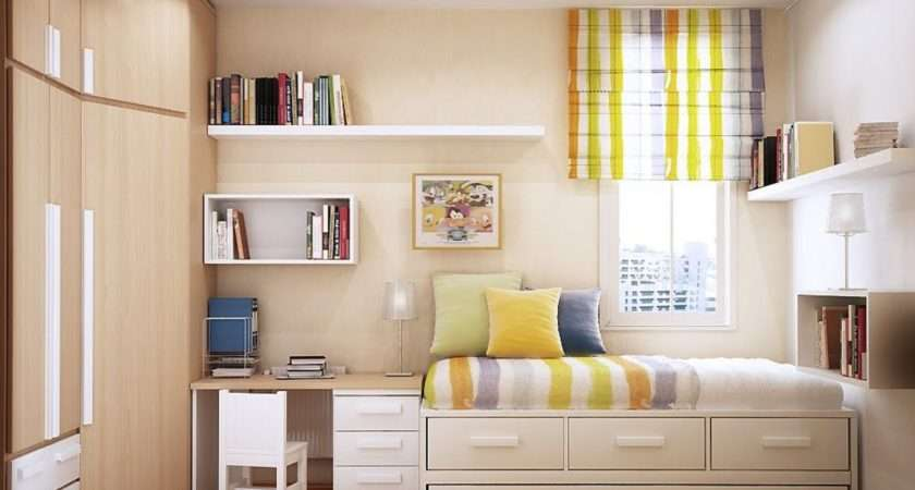 Design Ideas Interiors Makeover Big Makeovers