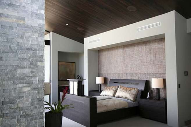Design Ideas Small Bedroom Modern Japanese