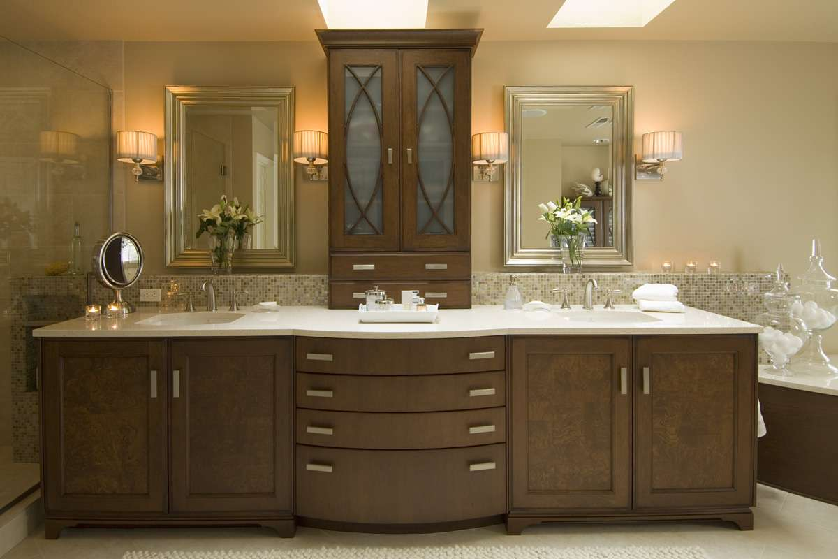 Design Ideas Zco Irse Traditional Bathroom