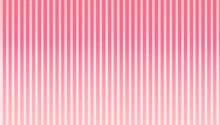 Design Stripe Pink Peach Colour Part