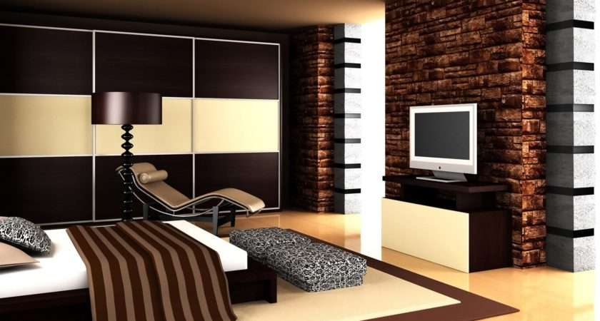 Design Tips Bedrooms Bedroom Interior Ideas
