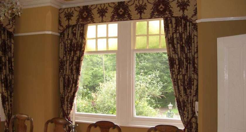 Designer Curtains Staffs Ltd Quality Made Measure