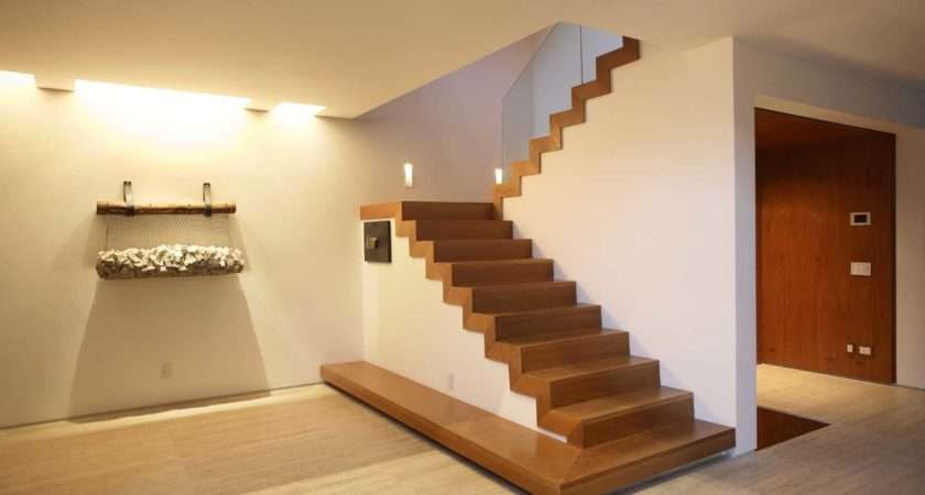 Designer Staircases Modern London West