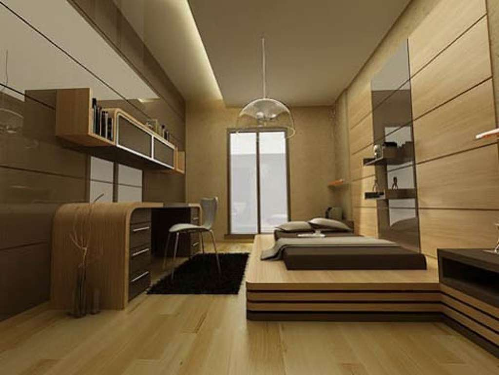 Designing Cool Design Your House Interior Trends
