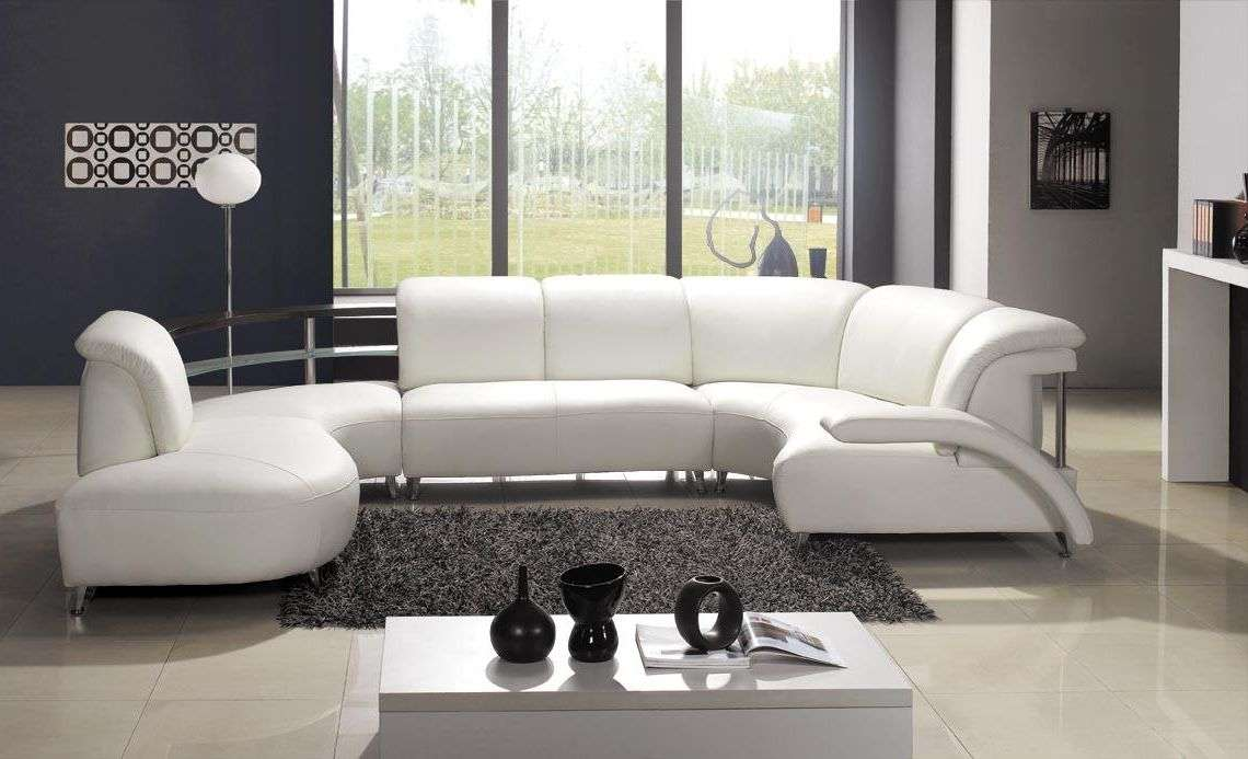 Designs Ideas Living Room Plus Interior Rooms Elegant White