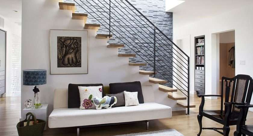 Designs Inspire Create Your Perfect Home