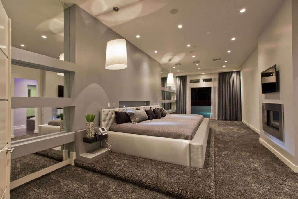 Designs Latest Modern Homes Best Interior Ceiling Ideas