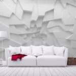Designs Walls Led Fluorescent