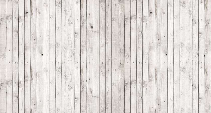 Details Wood Planks Texture Wall Mural Room
