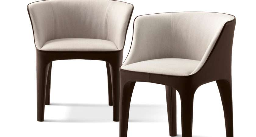 Diana Small Armchair Visitors Chairs Side