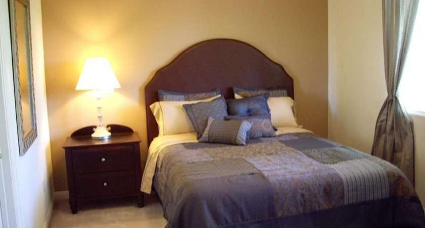 Digital Imagery Below Part Small Guest Room Decorating