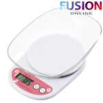 Digital Kitchen Scale Lcd Electronic Cooking Food
