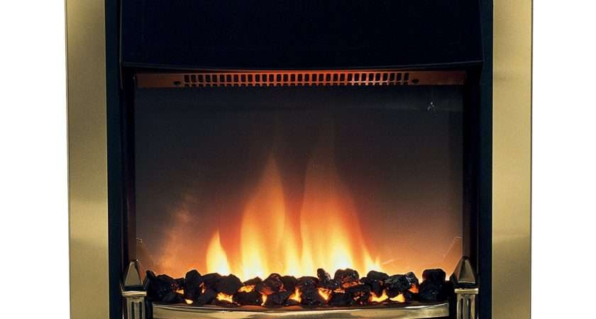 Dimplex Whitsbury Electric Fire Departments Diy