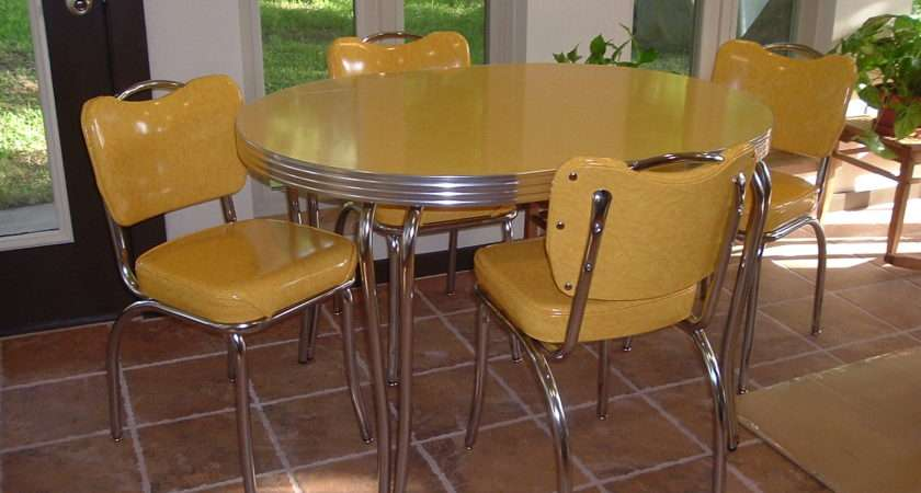 Dining Booth Tables Stools