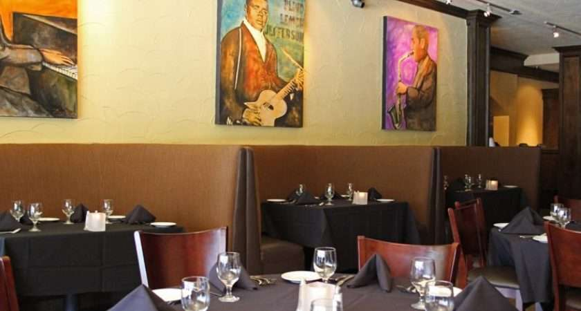 Dining Room Booths Yelp