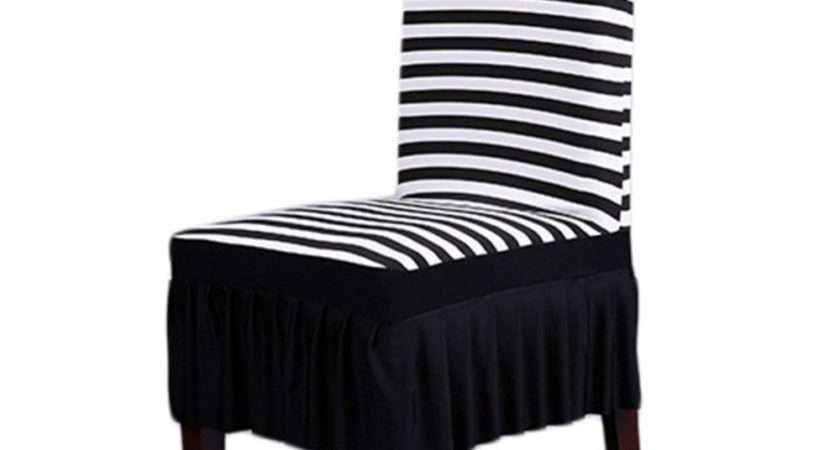 Dining Room Chair Covers Home Decoration Slipcovers