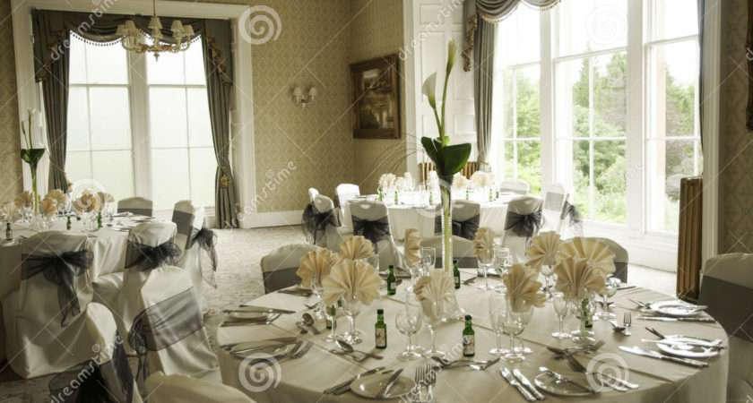 Dining Room Chair Cutlery Flower