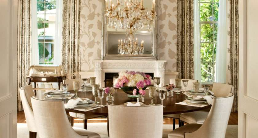 Dining Room Cool Colonial Furniture Better