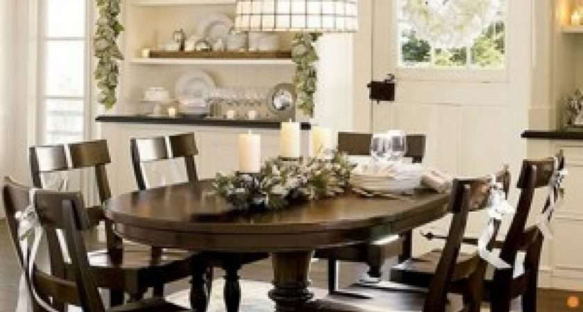 Dining Room Decor Ideas Get Remodel Your
