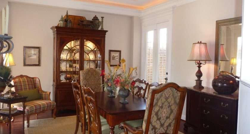 Dining Room Decorating Ideas Android Iphone