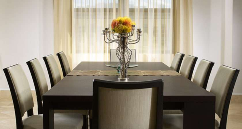 Dining Room Designs Small Spaces Chic Decoration Ideas