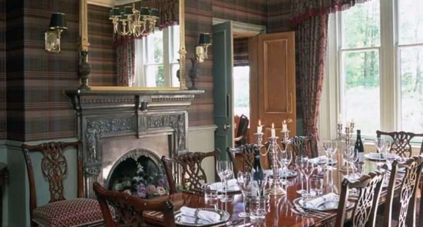 Dining Room Ideas Home Appliance