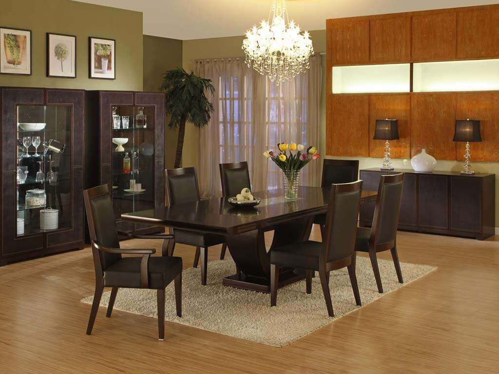 Dining Room Set Ideas Turkish Furniture