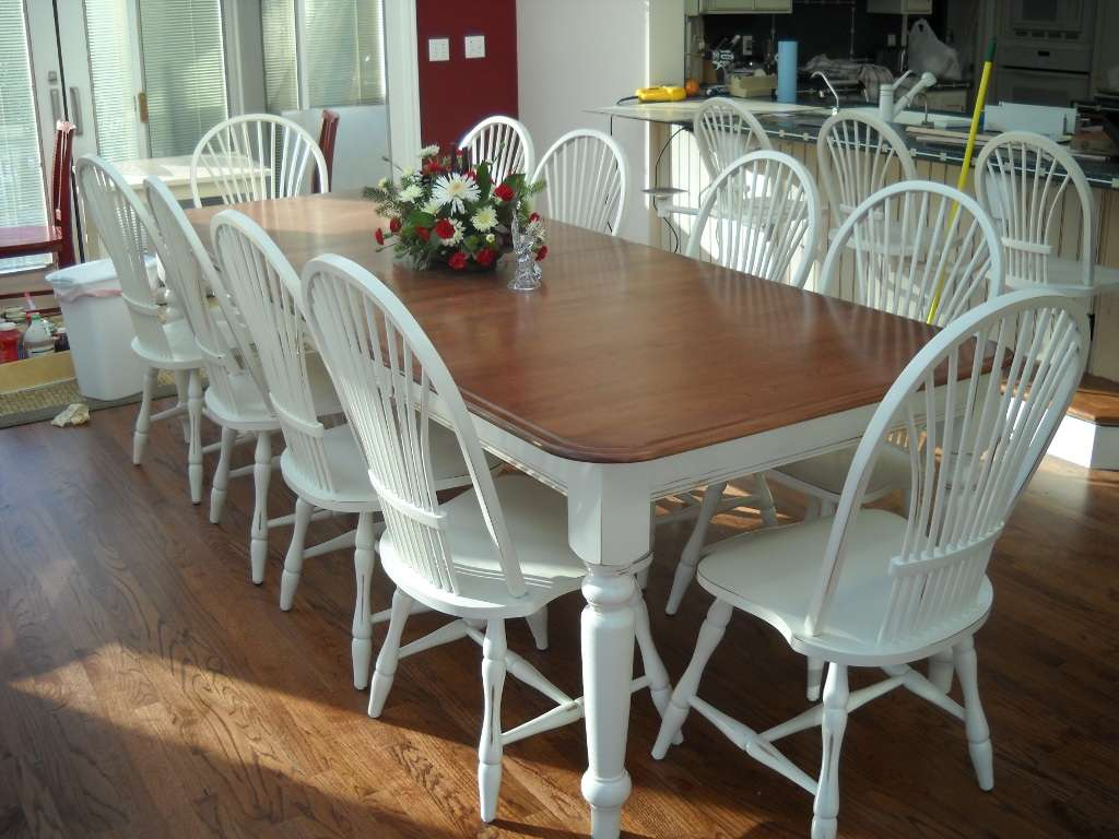 Dining Room Sets Telisa Furniture Cabinet Refinishing Provo