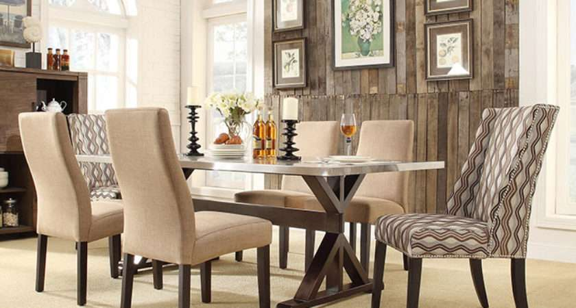 Dining Room Sets Unrivaled Guide Everything Want
