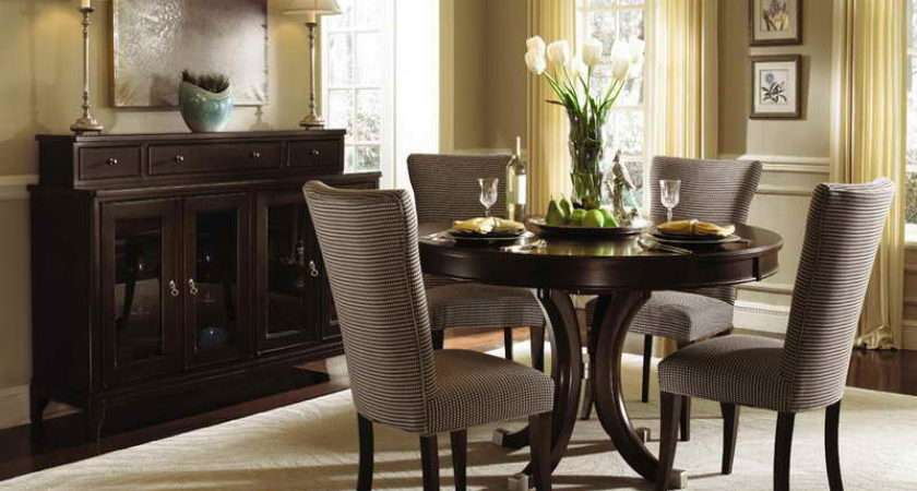 Dining Room Table Chairs Small Spaces Buy Furniture