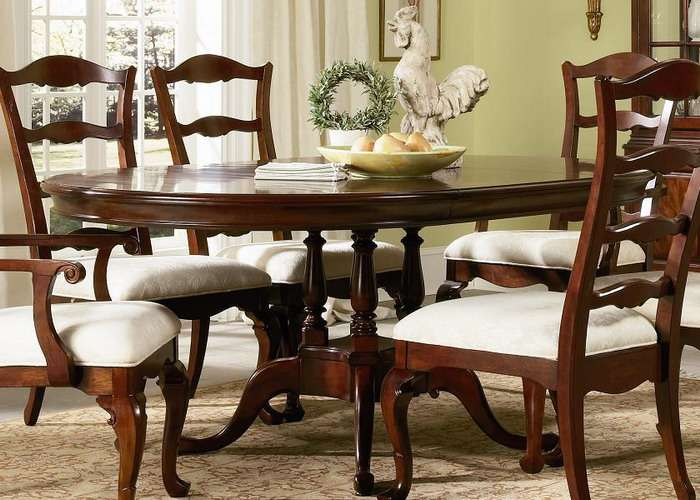 Dining Room Table Decor Simple Furniture