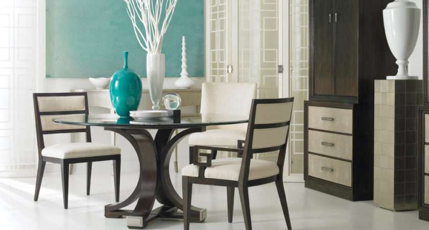 Dining Table Design Your Own