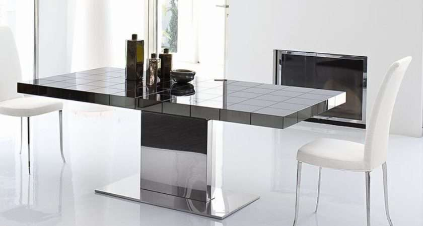 Dining Table Glam Pinterest