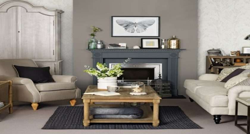 Dining Table Inspiration Grey Brown Living Room Ideas
