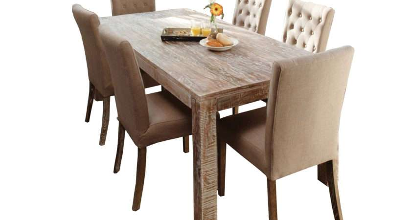 Dining Table Manufacturers Bangalore