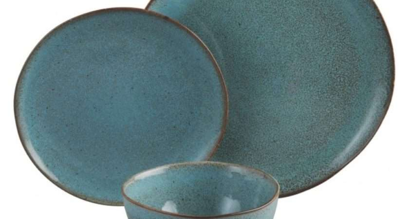 Dinnerware Boxed Sets