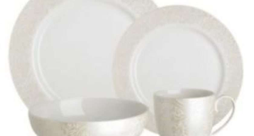 Dinnerware Cheap Sets Sale