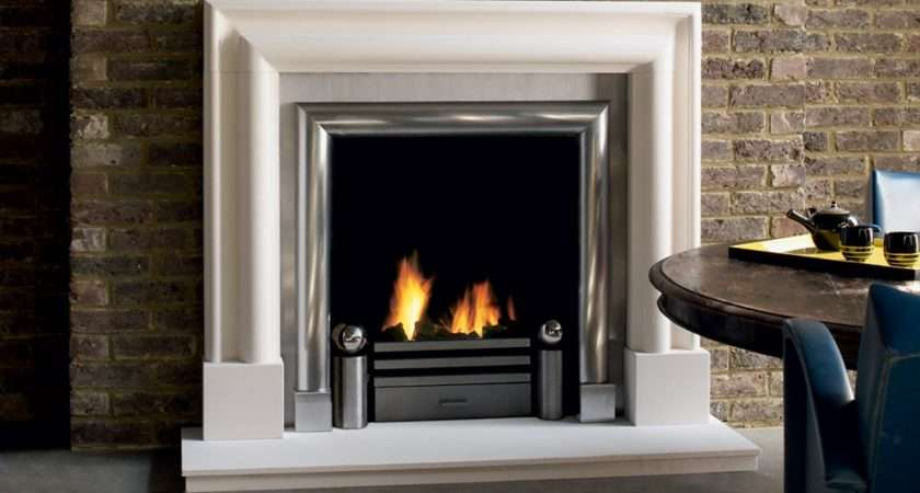 Direct Fireplaces Fire Surrounds Gas Fires Home