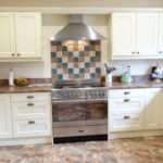 Discount Fitted Kitchen Promotion Leicester